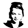 Katharina Goss