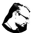 Marcus Degenkolbe
