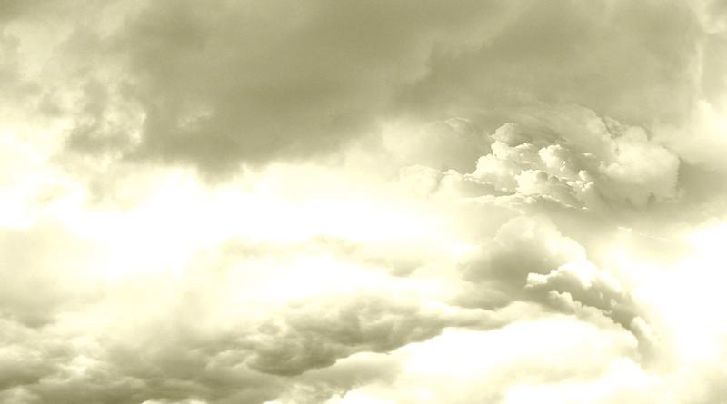 Ansicht_Meditationskapsel