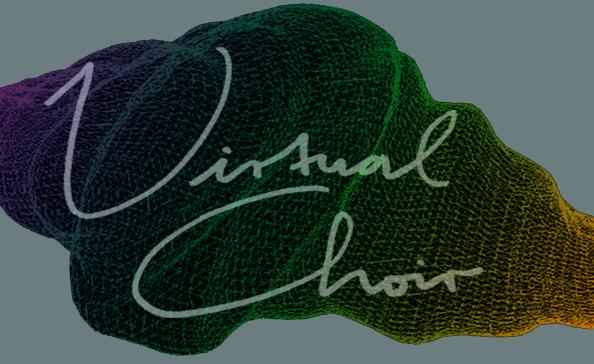logo1_Virtual Choir