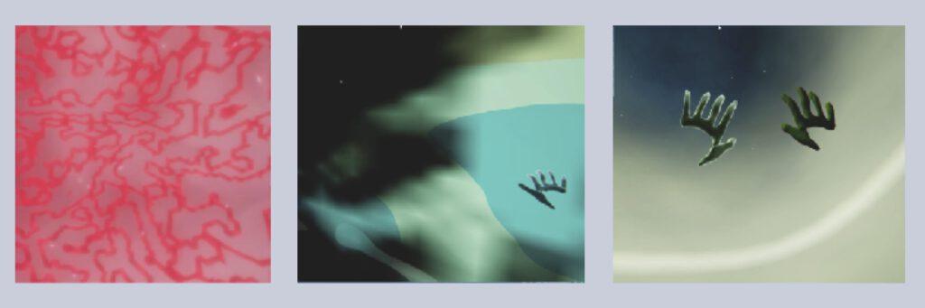 screenshots-kokon-planet-sonne