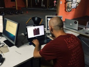 Benni-3DModelling 21-08.2016.jpg