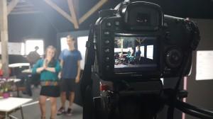 CF-Videodreh2 20-08-2016-6