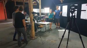 CF-Videodreh2 20-08-2016-8