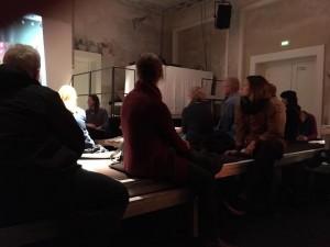 COSMOTIC-Vortrag3