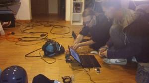 hackathon 31-10-2016 03